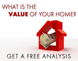 My Home Value >> What S My Property Worth The Rice Group Inc